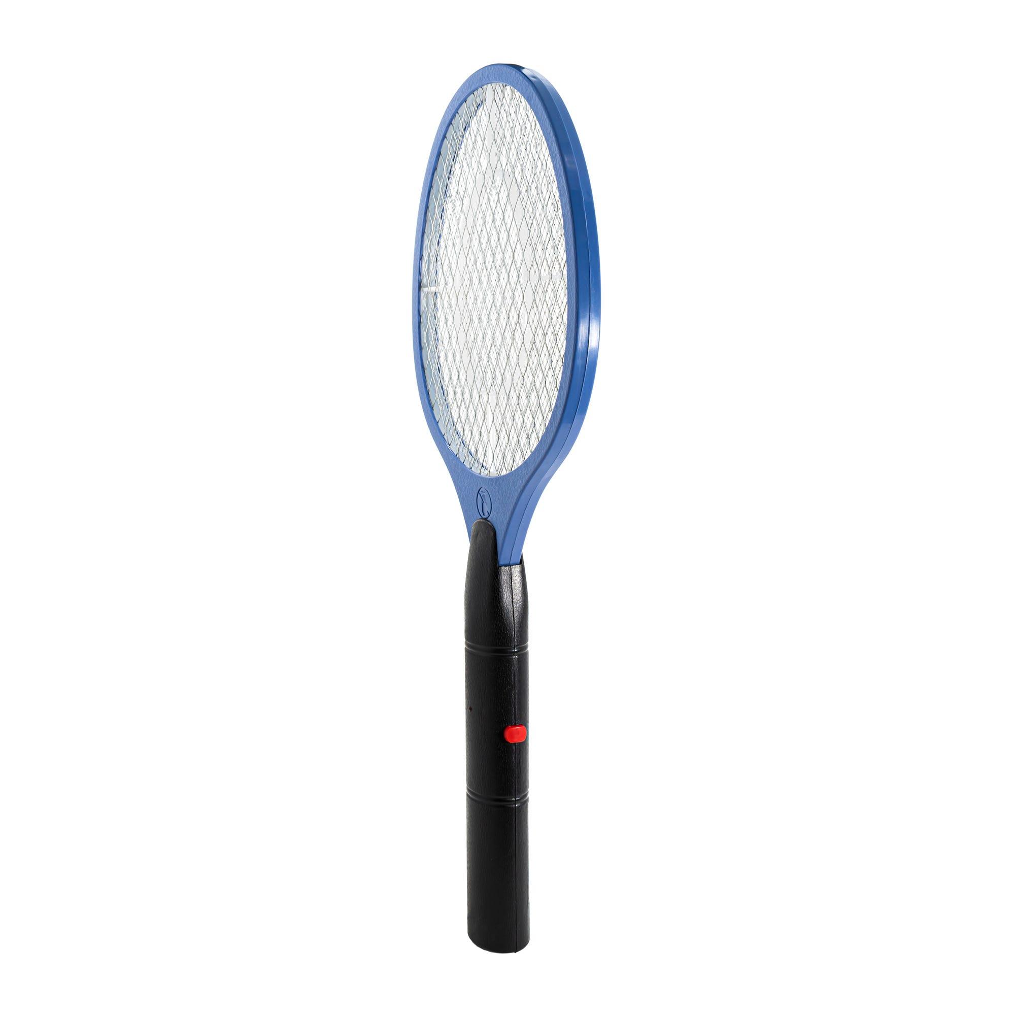 Exterminador eléctrico de insectos voladores STEREN®