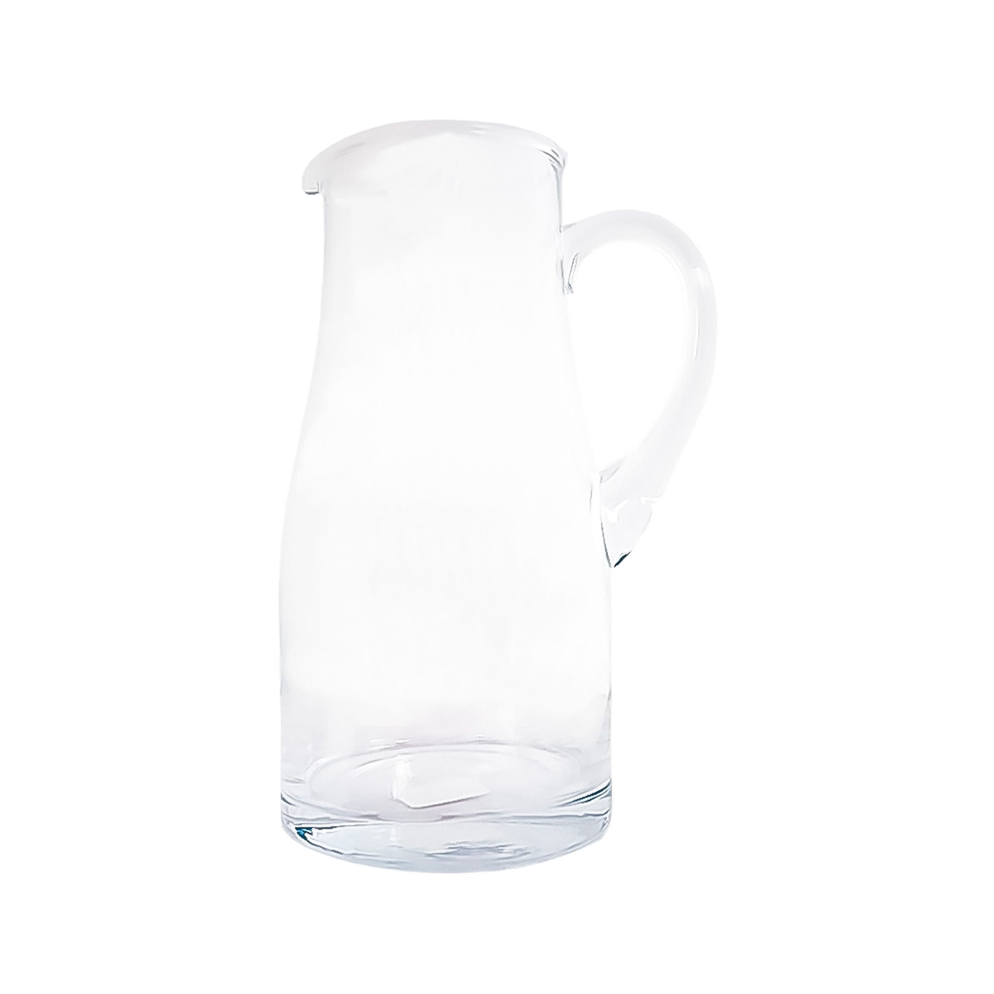 Jarra de vidrio de 2.6 L
