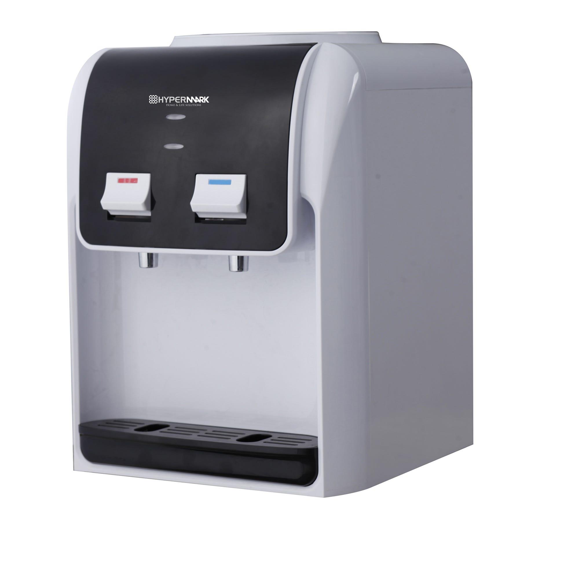 Dispensador de agua para mesa Hypermark Springwater