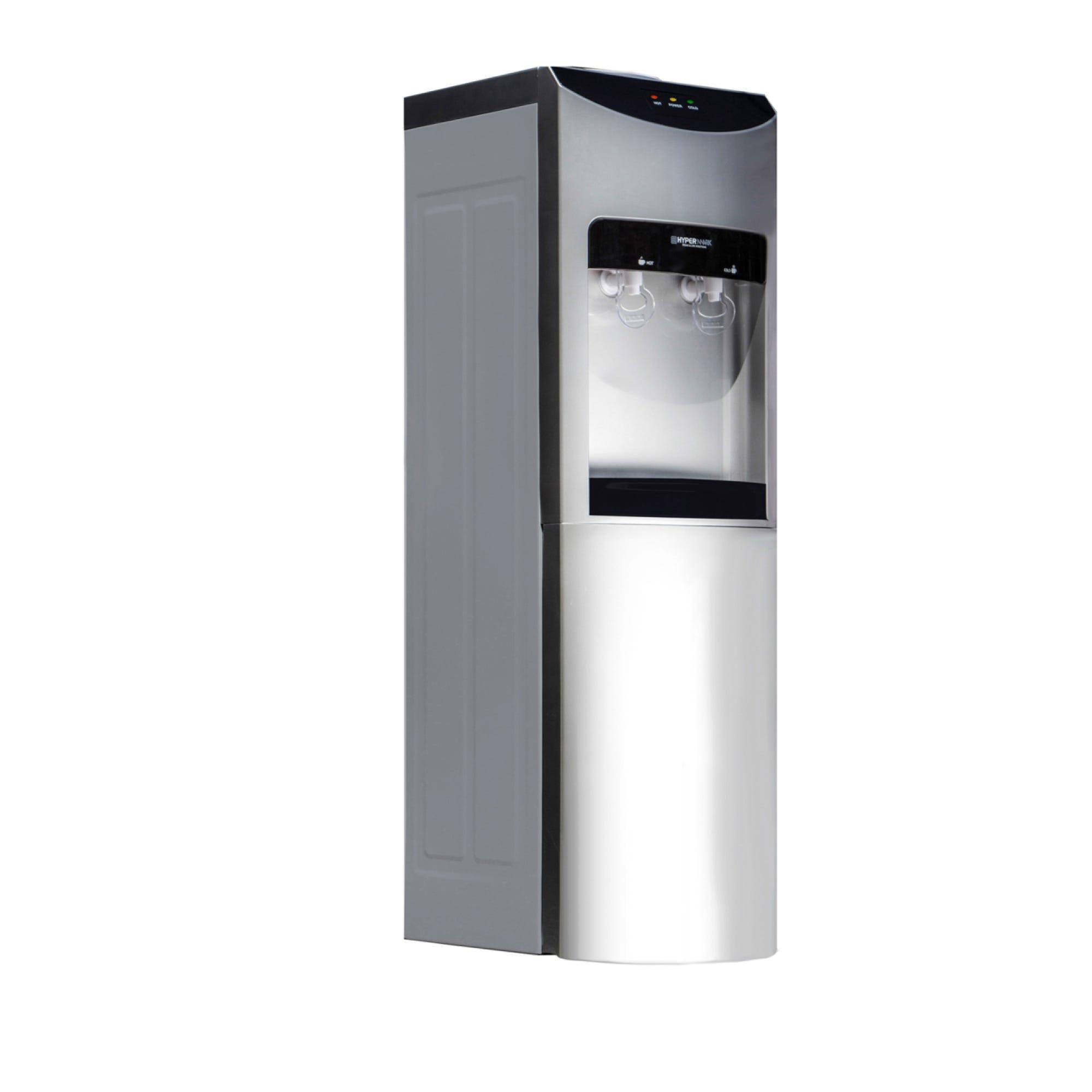 Dispensador de agua Hypermark Cleanwater de pedestal