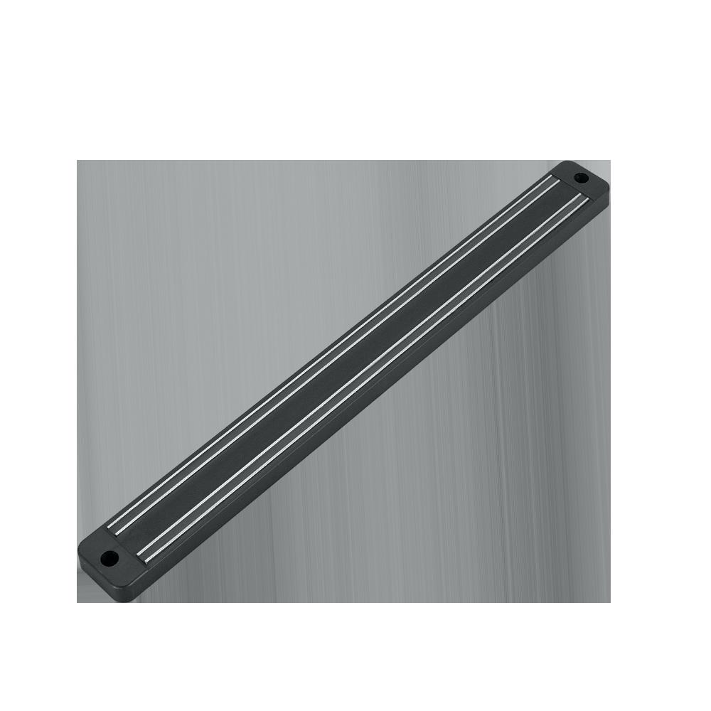 Barra magnética para colgar metaltex®