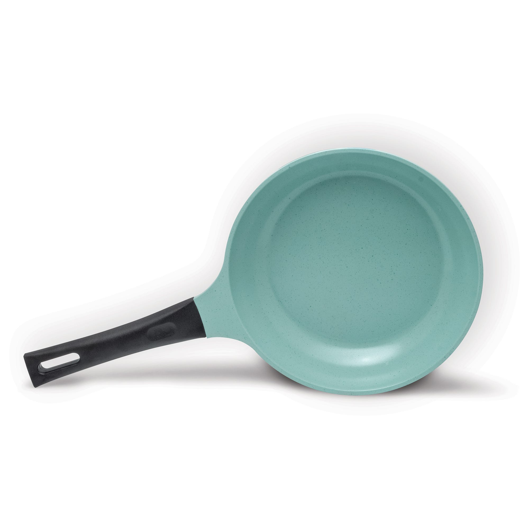 Sartén de cerámica Jade Cook de 24 cm