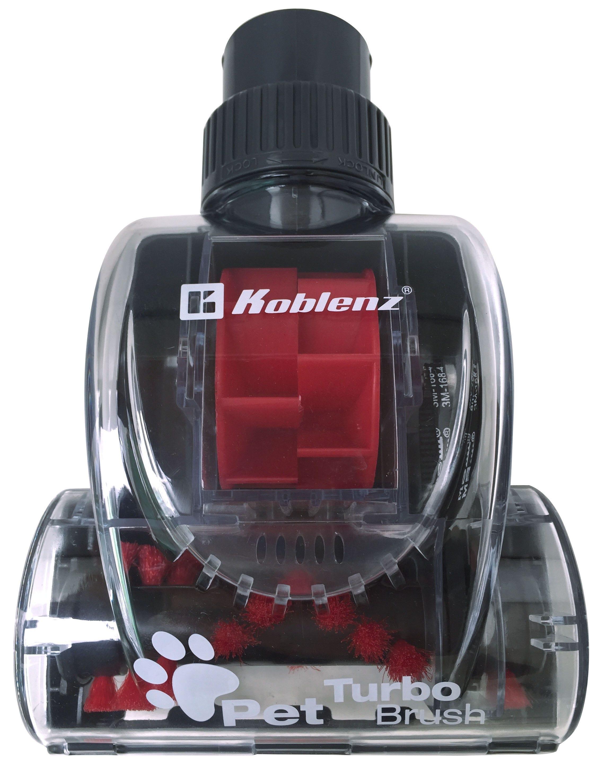 Accesorio Pet Turbo Brush Koblenz® Koblenz®